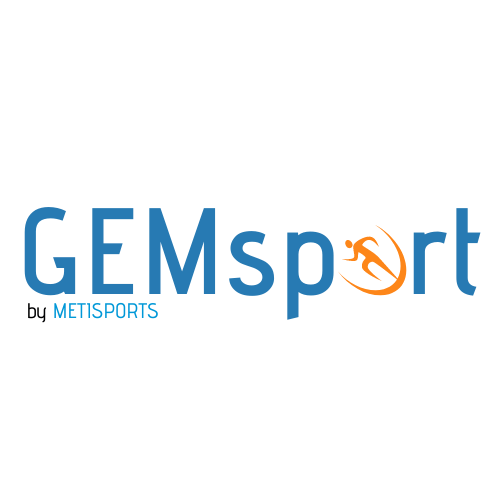 GEMsport 2021